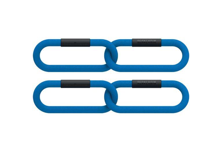 Reax Chain 2 1 PAIRS x 2kg