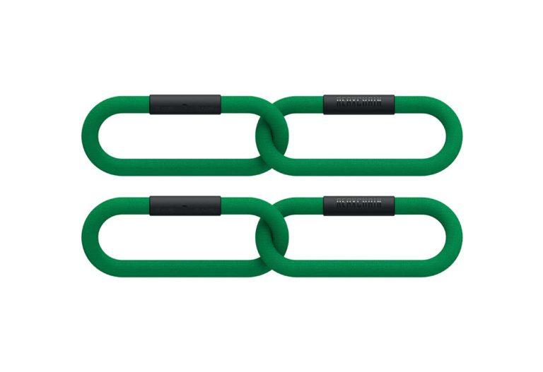 Reax Chain 2 1 PAIRS x 3kg