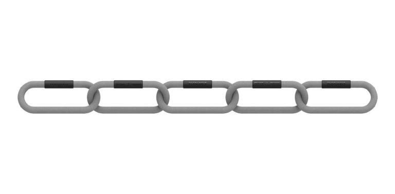 Reax Chain 5 2kg