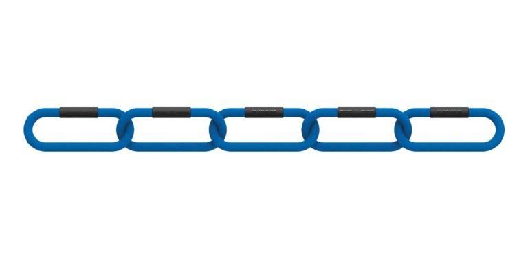 Reax Chain 5 4kg