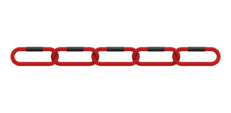 Reax Chain 5 8kg